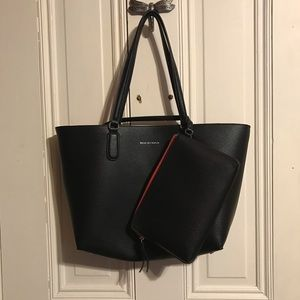 Dana Buchman bag